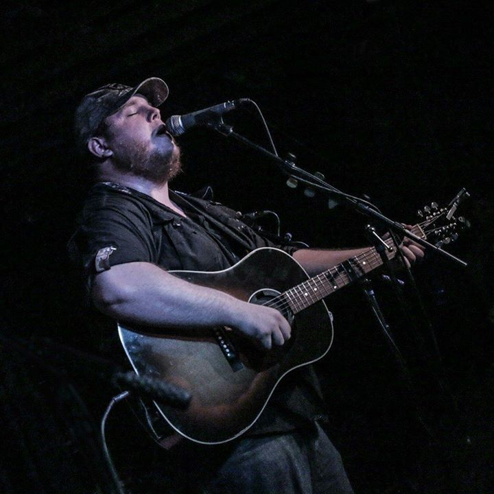 Luke Combs @ Show Me Center - Cape Girardeau, MO