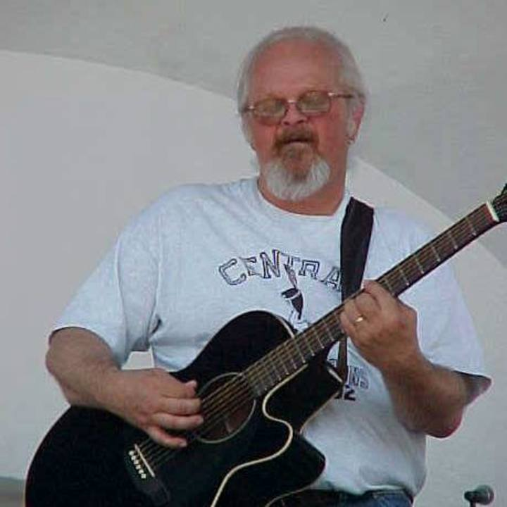 Bob Larson - Musician, Intellectual & Gentleman Tour Dates