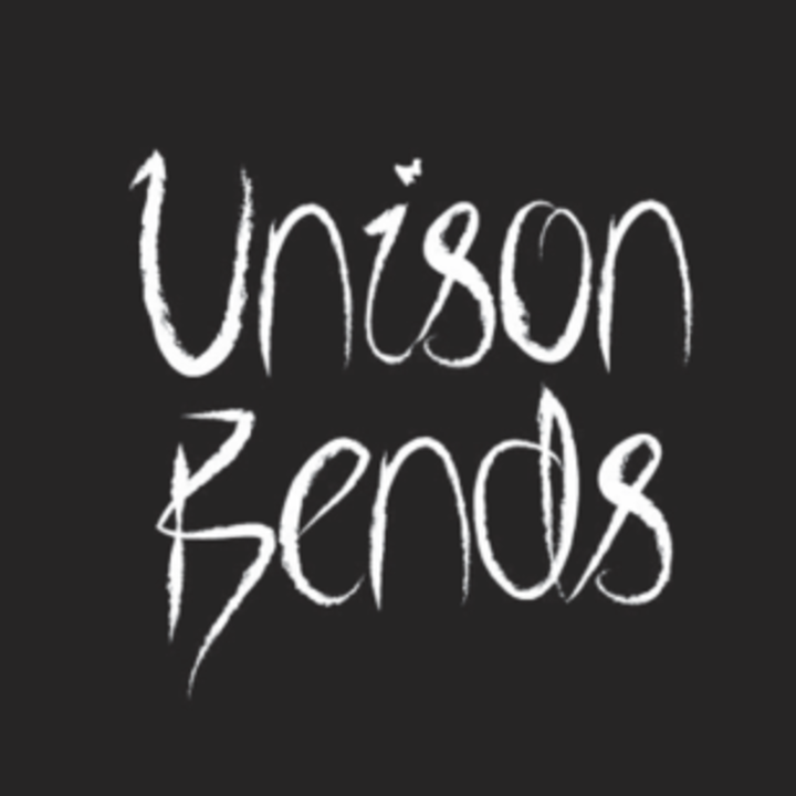 Russ Payne and The Unison Bends Tour Dates