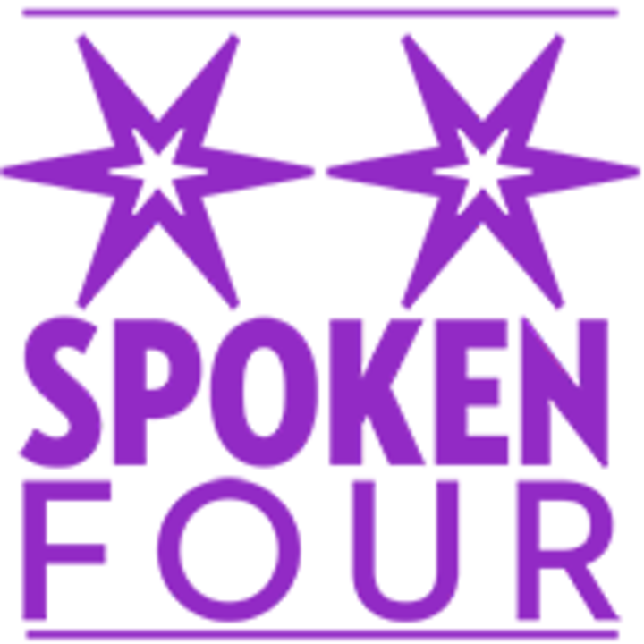 Spoken Four Tour Dates