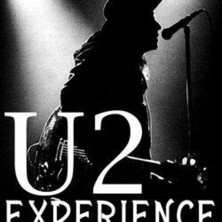 U2 Experience Tour Dates