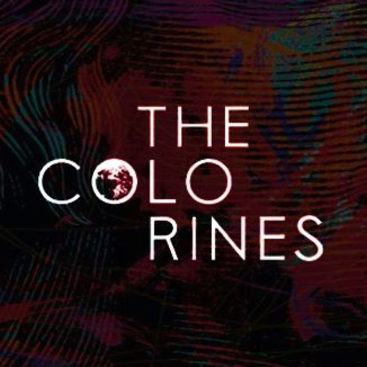 the Colorines Tour Dates