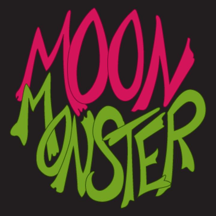 MoonMonster Tour Dates