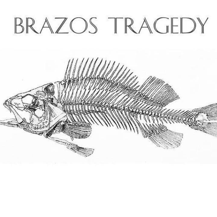 Brazos Tragedy Tour Dates