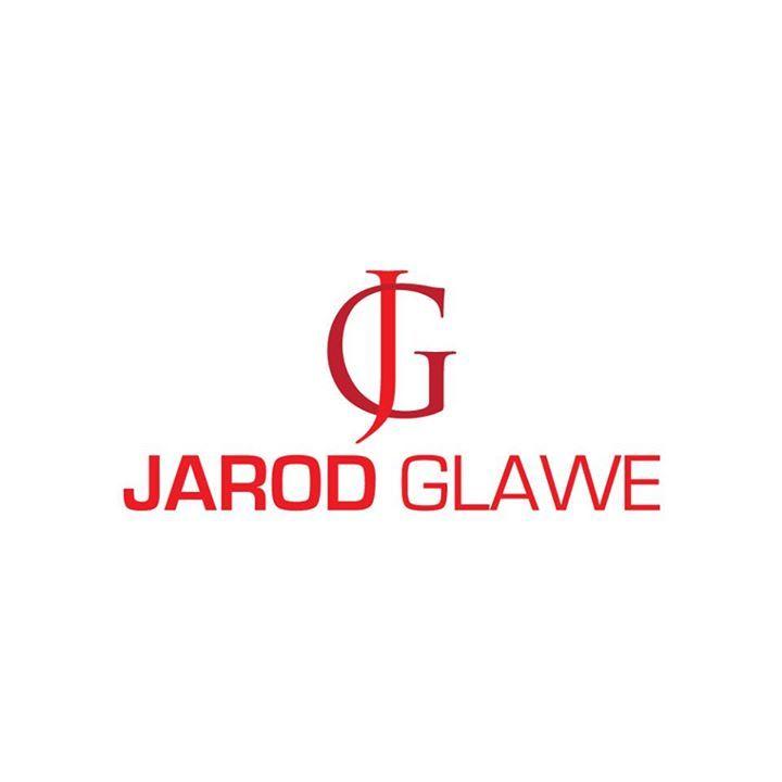 Jarod Glawe Tour Dates