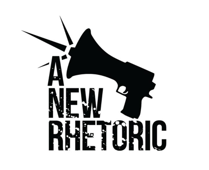 A New Rhetoric Tour Dates