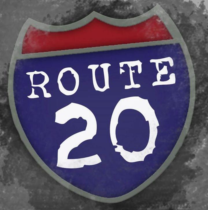 Route 20 Outhouse Tour Dates
