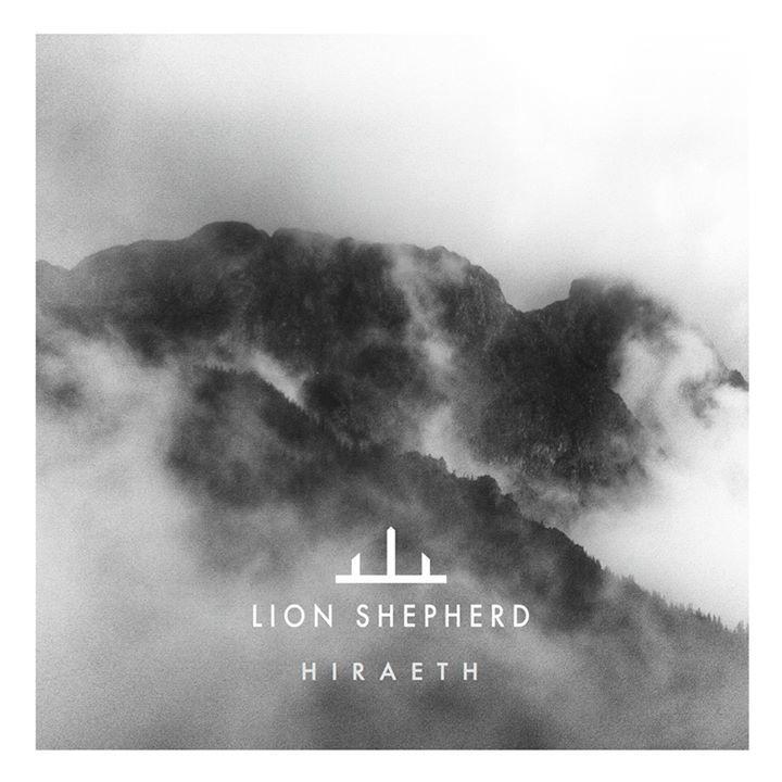 Lion Shepherd Tour Dates