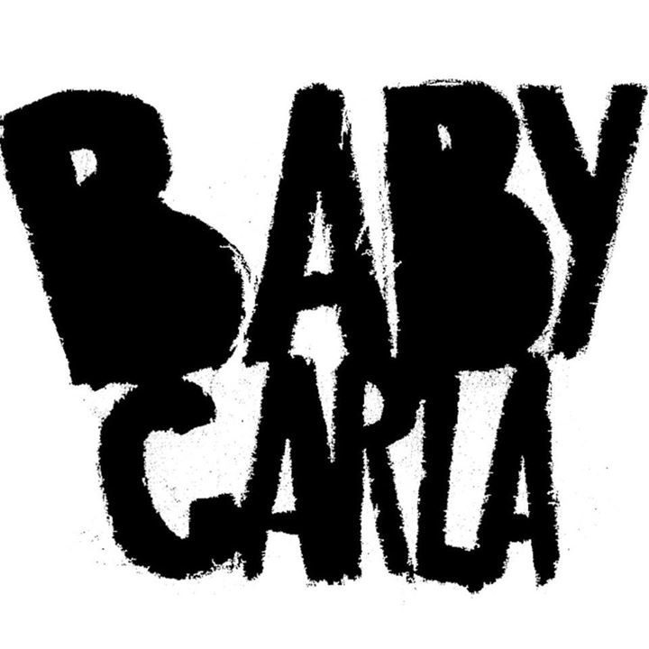 BABY CARLA Tour Dates