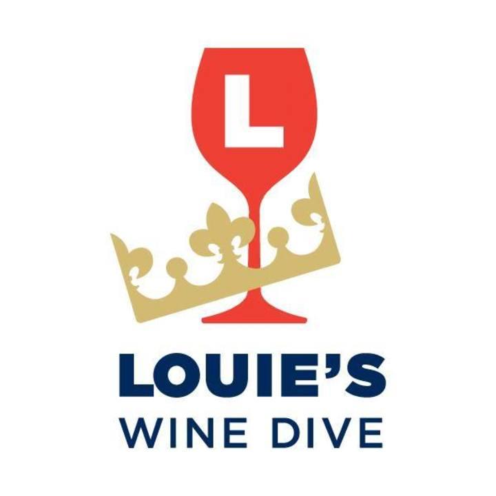 JAZZ at Louie's Wine Dive in Des Moines Tour Dates