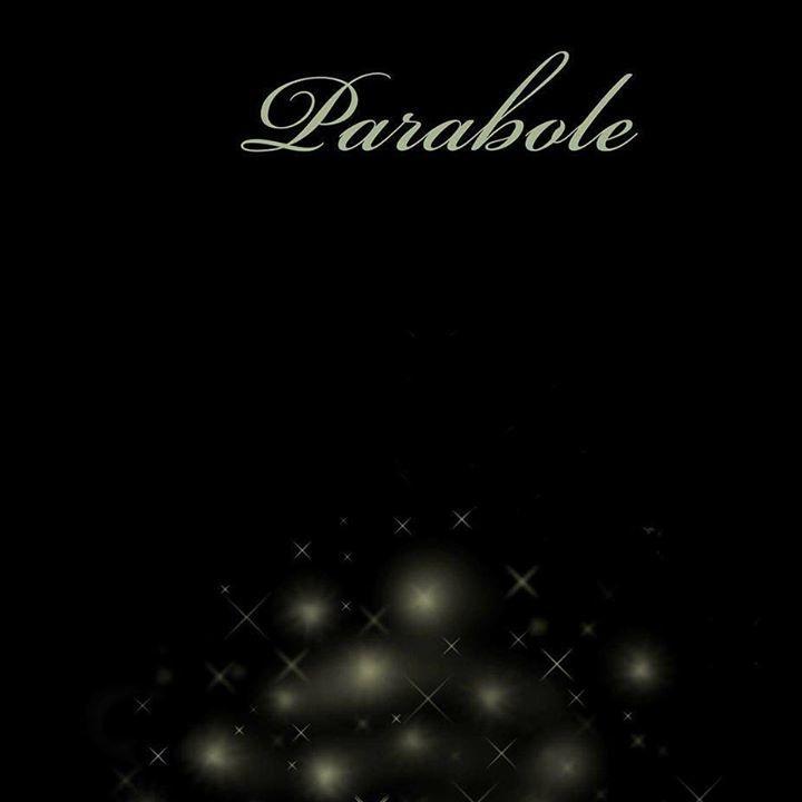 Parabole Tour Dates