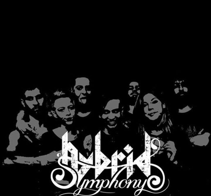 Hybrid Symphony Tour Dates