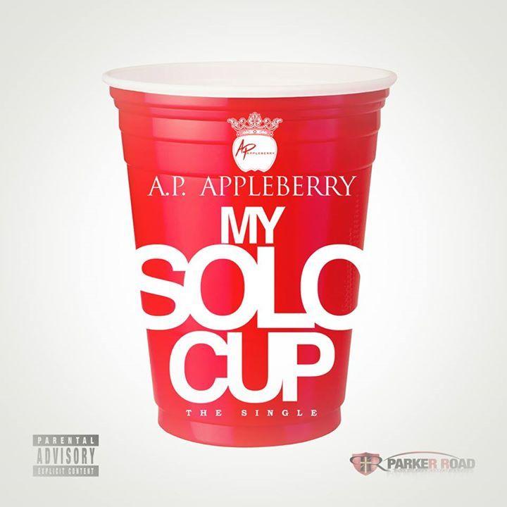 A.P. Appleberry Tour Dates