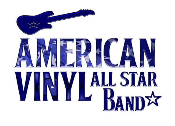 American Vinyl All Star Band Tour Dates
