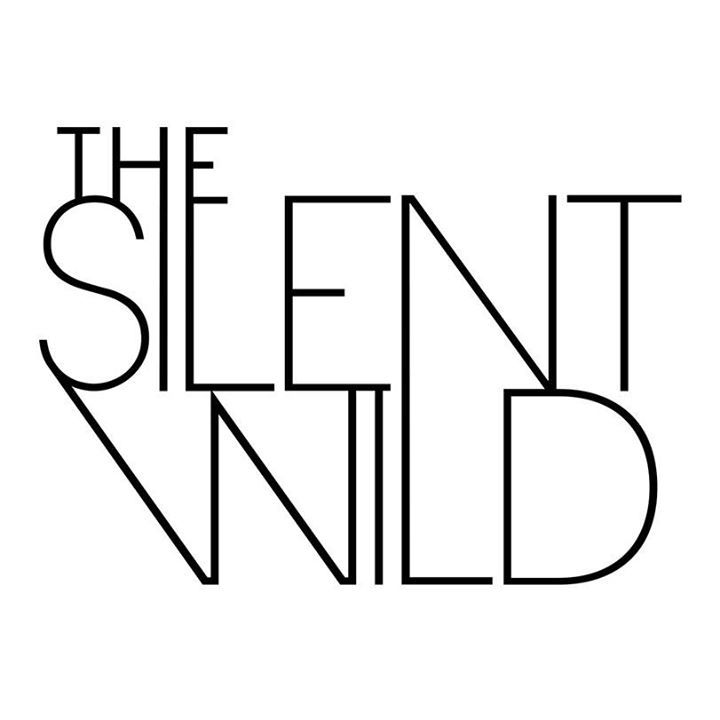 The Silent Wild Tour Dates