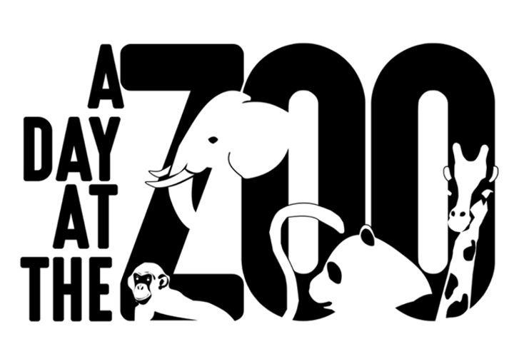 A Day At The Zoo Tour Dates
