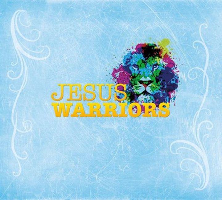 Jesus Warriors Tour Dates