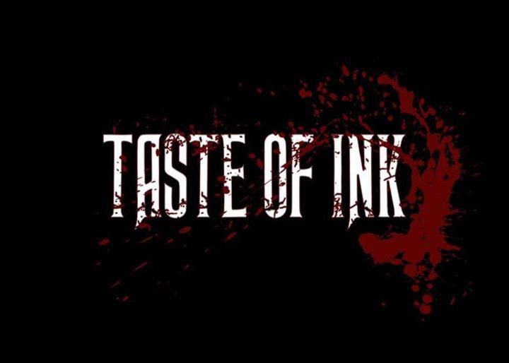 Taste of ink Tour Dates