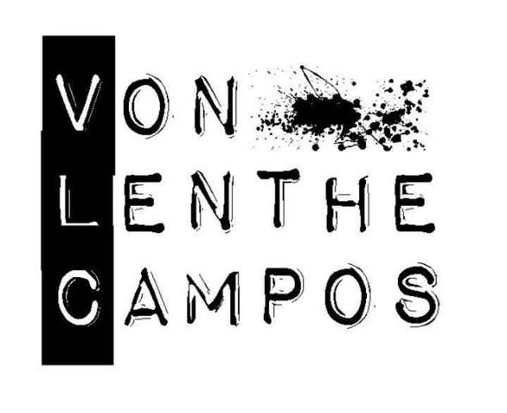 Von Lenthe Campos Tour Dates