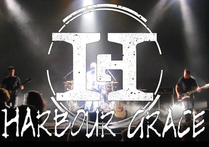 Harbour Grace Tour Dates