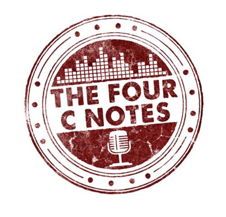 The Four C Notes @ The Theater at the Center - Munster, IN