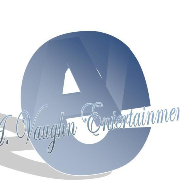 A. Vaughn Entertainment Tour Dates