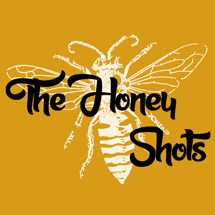 The Honey Shots Tour Dates