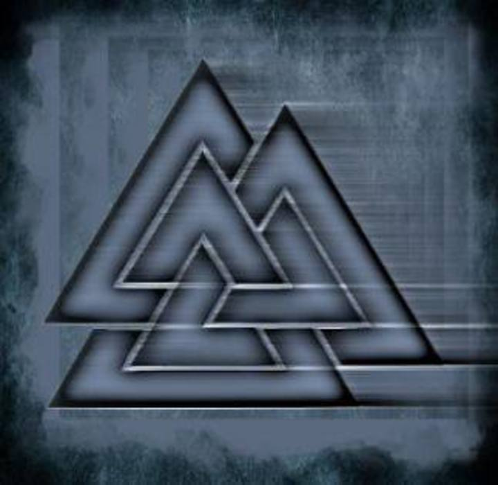 Valknut Music Productions Tour Dates