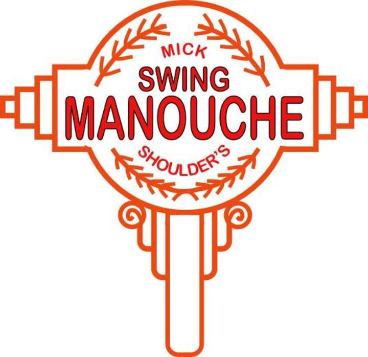 Swing Manouche Tour Dates