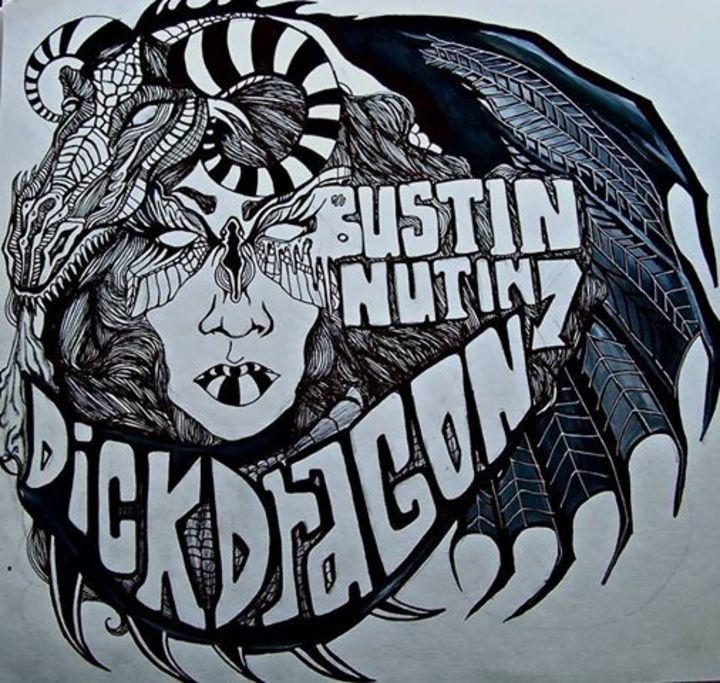Bustin Nutin Tour Dates