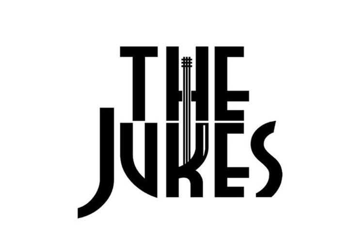 The Jukes Tour Dates