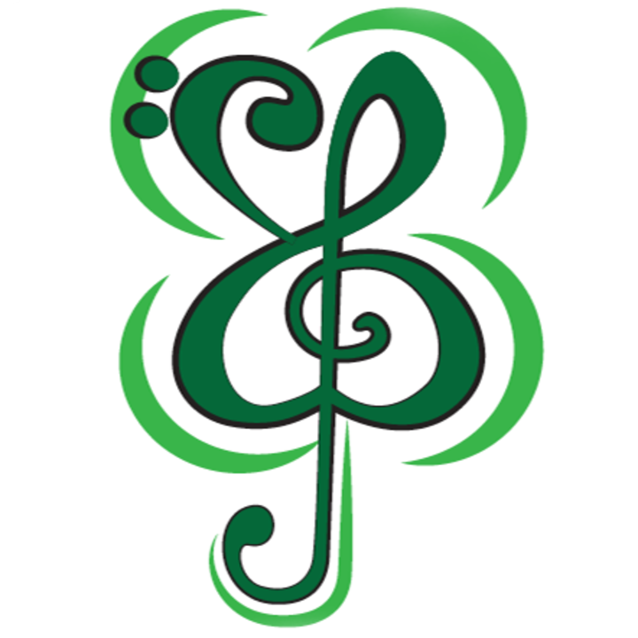 North Texas School of Irish Music @ Mandolay Hotel - Irving, TX