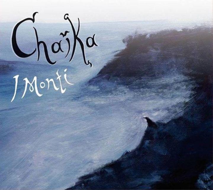 Chaika Tour Dates