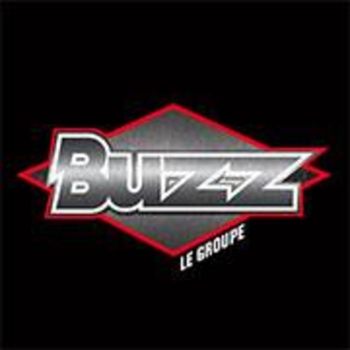 BUZZ - Le groupe Tour Dates