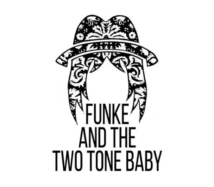 Funke and the Two Tone Baby Tour Dates