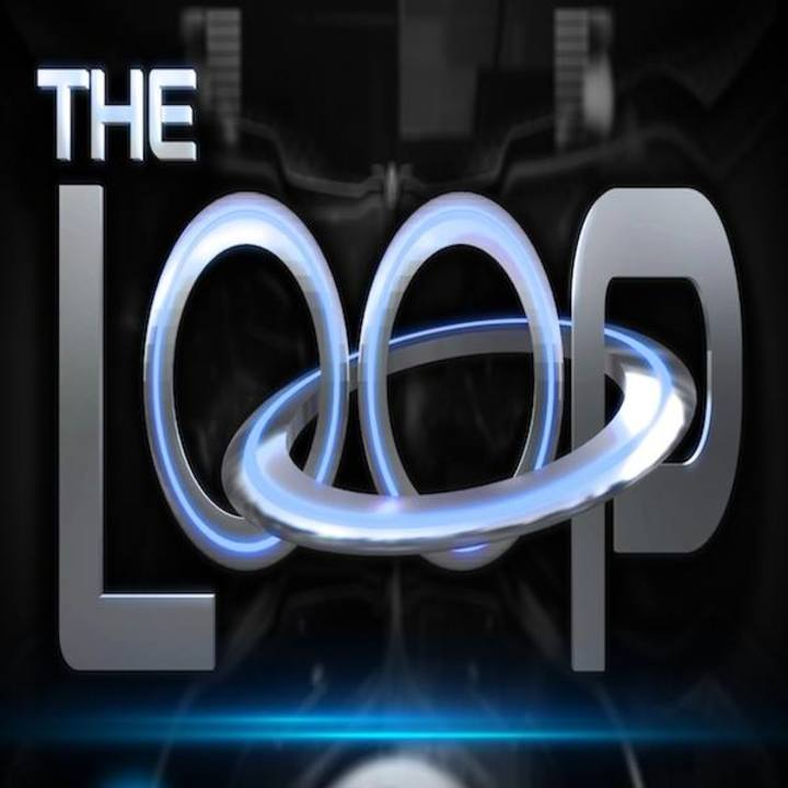 The Loop Band Philly Tour Dates