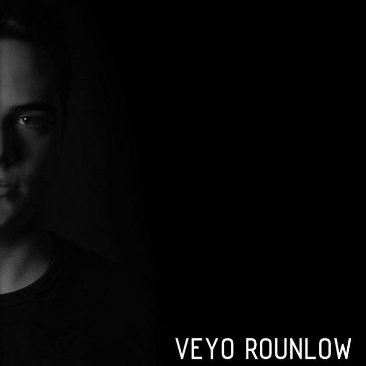 Veyo Rounlow Tour Dates