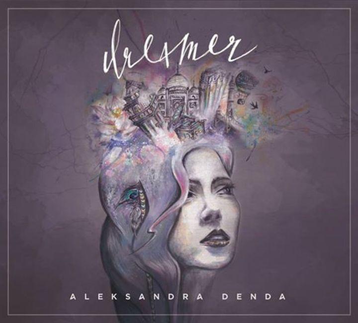 Aleksandra Denda Tour Dates