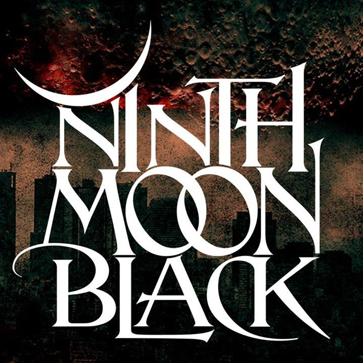 Ninth Moon Black Tour Dates