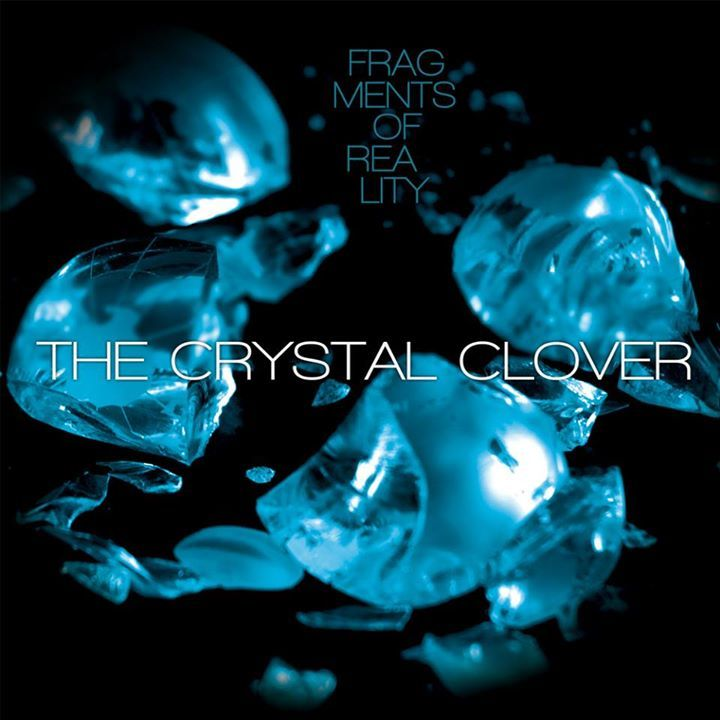 The Crystal Clover Tour Dates
