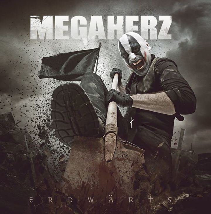 Megaherz Offiziell Tour Dates