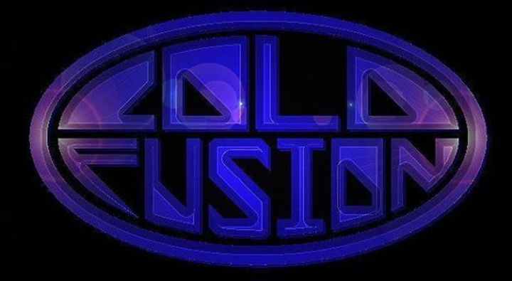 The Cold Fusion Project Tour Dates