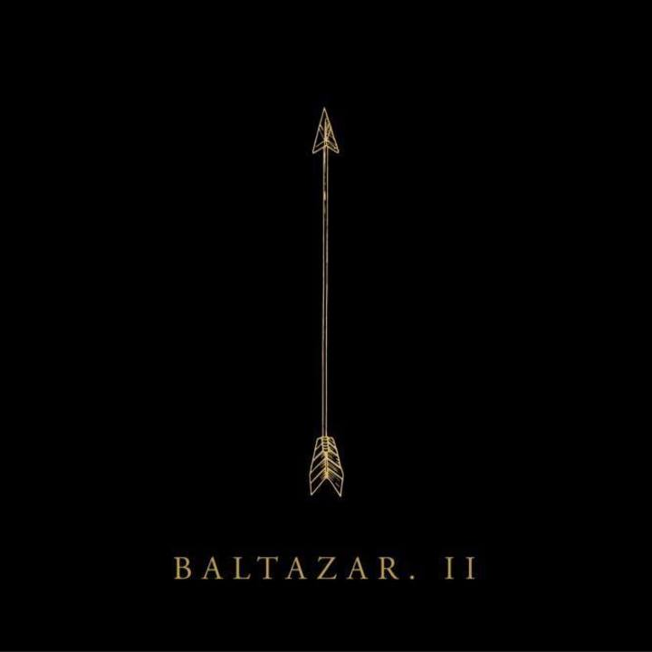 Baltazar Tour Dates