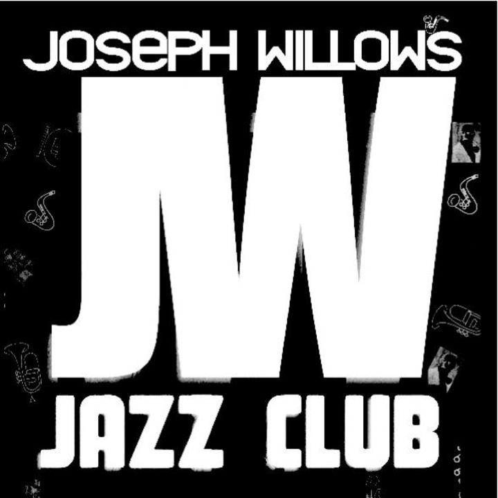 Joseph Willow's Jazz Club Tour Dates