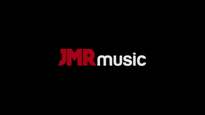 JMR Music Tour Dates