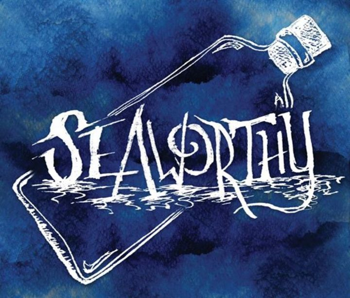 Seaworthy Tour Dates
