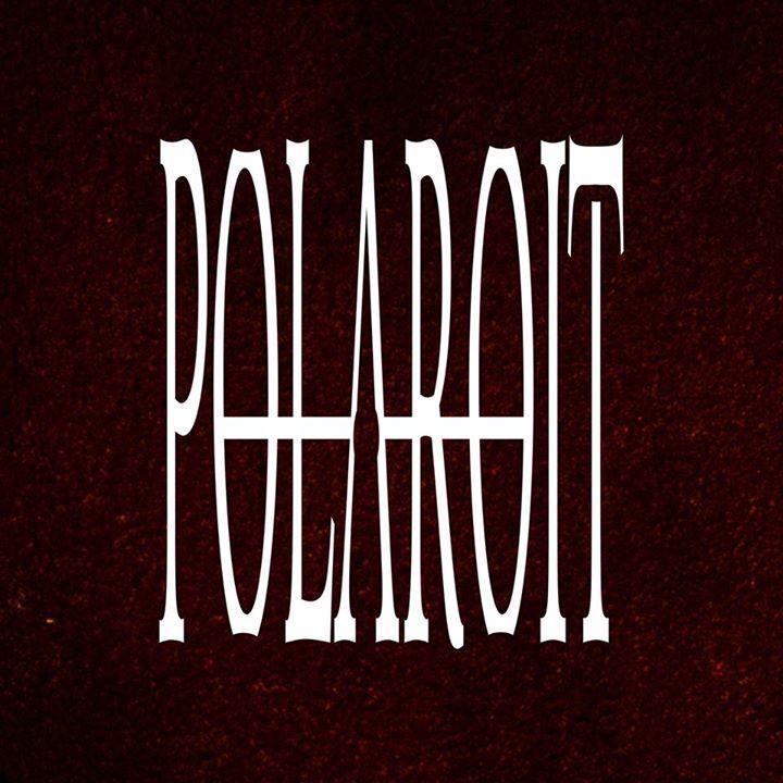 Polaroit Tour Dates