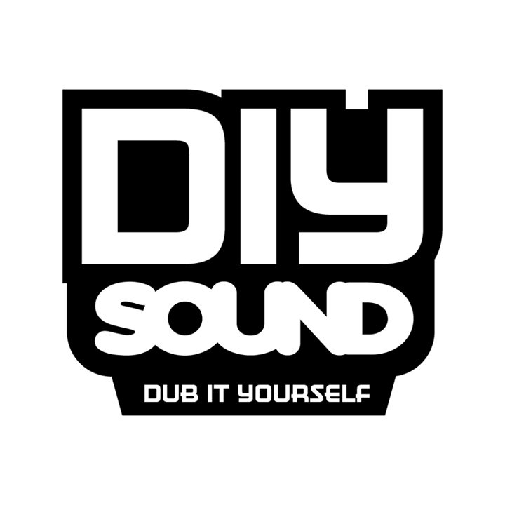 DIY SOUND Tour Dates