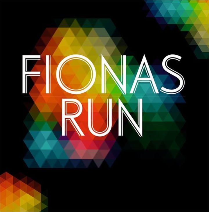 Fionas Run @ The Washington - Sheffield, United Kingdom