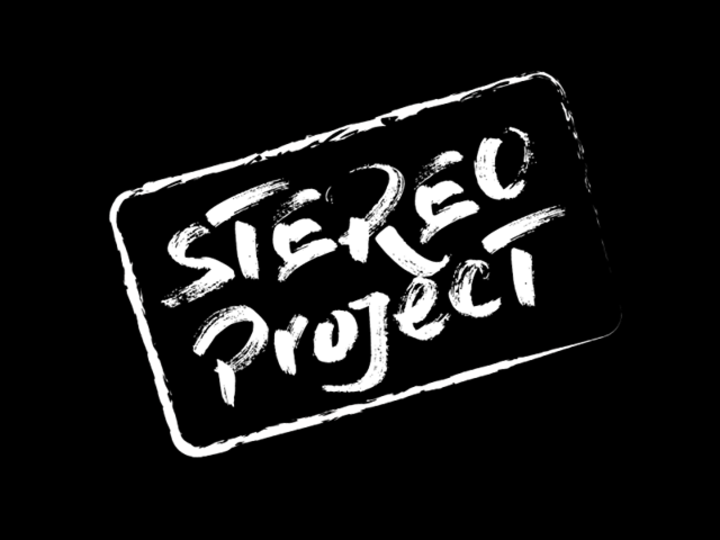 Stereo Project Tour Dates